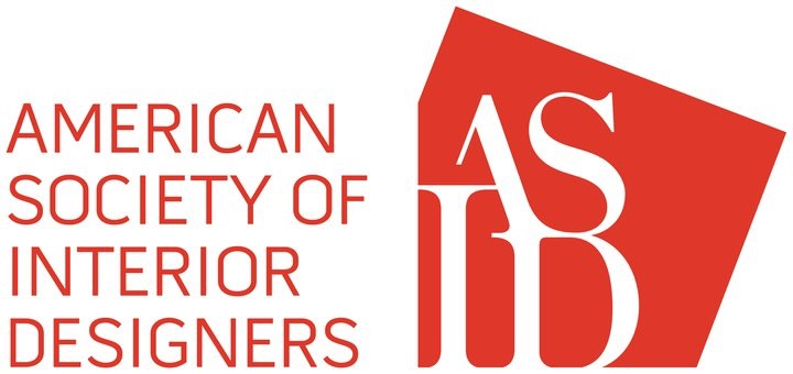 ASID-Red