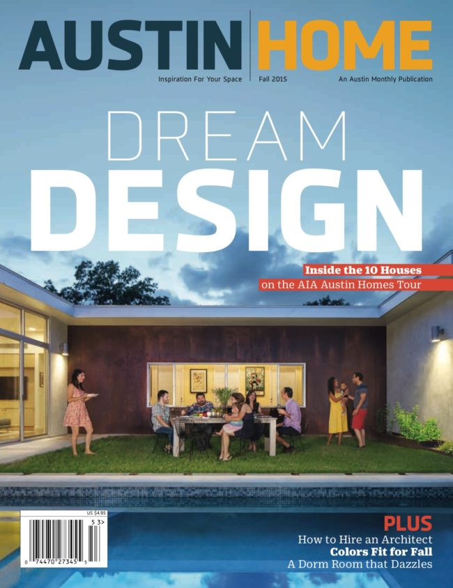Fab Finds by Wright Interiors in Dream Design Magazine