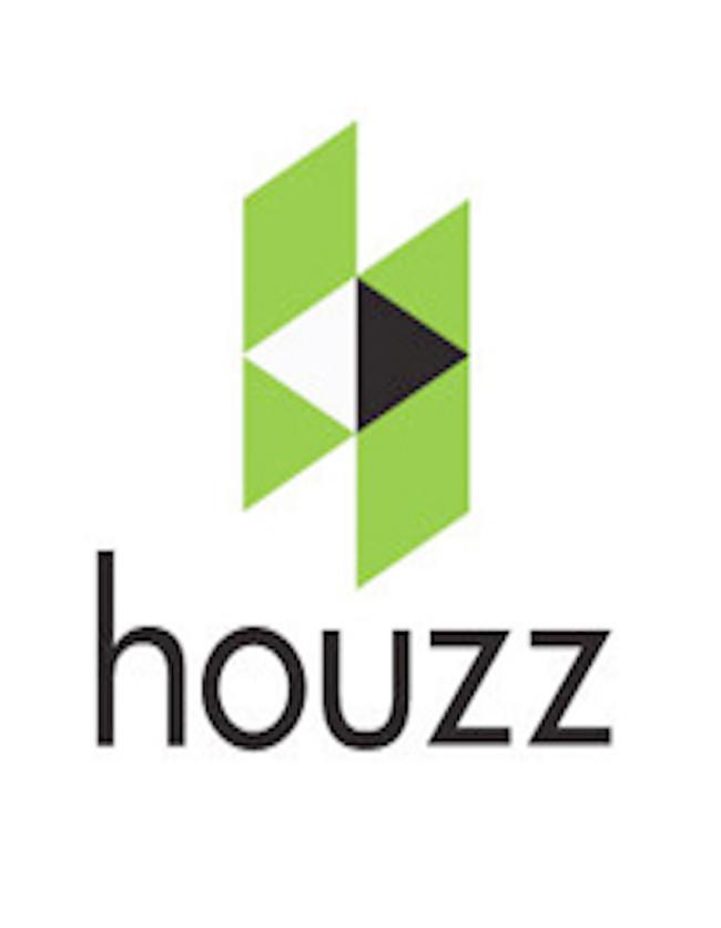 International Houzz Feature - Top Ten Imaginative Baby Rooms
